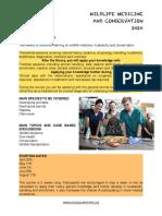 Vet-program-info-2020