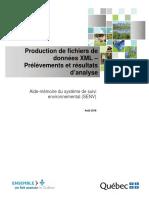 prodXML-prelev-resultats-analyse