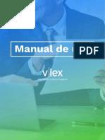 MANUAL DE USO VLEX-2019 (1)