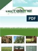 Terralene