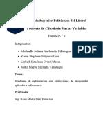 Proyecto Varias 2018-1.docx