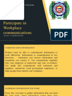 1.-BASIC-COMPETENCIES-PARTICIPATE-IN-A-WORKPLACE-COMMUNICATION.pptx