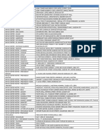 Payment-Channels-Bayad-Center.pdf