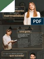 ebook-nueva-normalidad