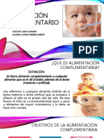alimencomplementaria-140627180906-phpapp02.pdf