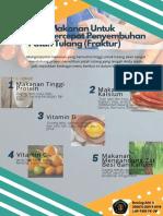 205070209111019_Bening Afri_edukasi fraktur.pdf