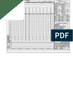 PLANILHA_CRONOMETRAGEM_manual.xls