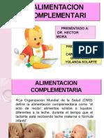 alimentacion-complementaria-original-151003035840-lva1-app6891.pptx