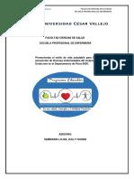 GRUPO_4_FInal del proyecto).pdf
