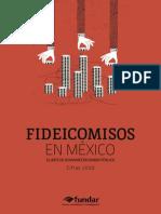 Fideicomisos_en_Mexico-2020