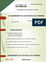Clase-Problema-de-Vivienda-24-09
