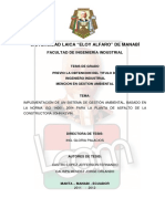 T-ULEAM-32-0024.pdf