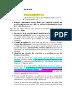 RESUMEN 2 CORTE CONTRATACION (1).docx