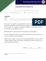 mkt-para-dentistas-autorizacao-de-imagem-paciente (1).pdf