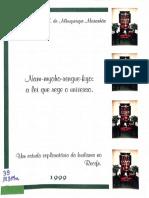 MANTRA NAM MYIOHO.pdf