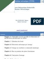 Cours Technologie de fabrication (1).pdf