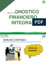 2 Ppt ACONT y Reporte Corporativo_Enviar