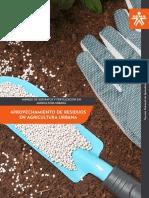 MF4_Aprovechamiento_de_residuos_en_agricultura_urbana