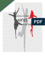 CUADERNILLO ARTES .pdf