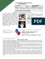 14-10_virtual_Ciencias_9ano.pdf