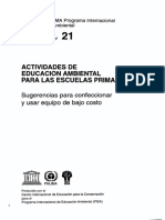 Actividades educacion ambiental.pdf