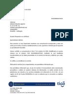 Resp_09112020_142724820_1-36299108202076.pdf