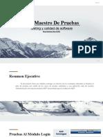 Plan de pruebas maestro 2.0.pptx