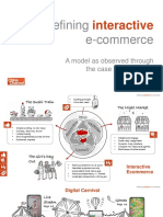 2020 - Interactive Ecommerce-1.pdf