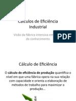 Gestão da Produção_aula_6_Eficiência_Fabril.pptx