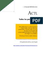 Modelo academico renta-1.xlsx