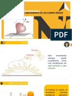DINAMICA_S11_PPT_Ecuaciones del Mov de un cuerpo rigido(2)