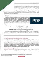 Nociones_de_hidrogeología_para_ambientólogos.pdf