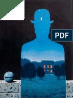 298646528-Magritte.pdf