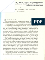CEREBRO ADOLESCENTE PAG. 81-102