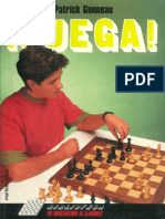 01 Gonneau Patrick - ¡Juega!, 1990-OCR, 131p.pdf