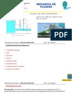 linia de conduccion_1.pdf