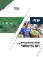 business-plan-des-produits maraichers_0