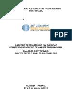 (cod2_240)CONBRAT_2015__Caderno_de_Resumos_2708