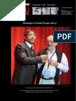 80_ACTU_aout 2011.pdf