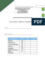 VALORACION DE CONTENIDOS DE CONTENIDOS 3 (pdf.io)