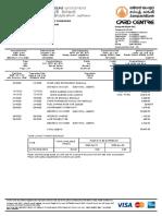 Sampath_Card_eStatement_2020-10-28-4051226 (1).pdf