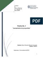 F_PRACTICA_3_Lanzamiento_de_proyectiles.pdf
