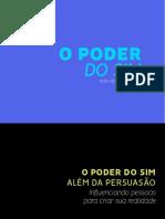 Apostila Felix.pdf