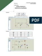 Informe-Práctica-9