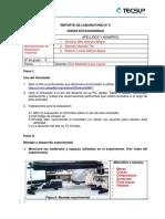 OC Reporte LAB05 2020 HECHA