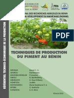 RTE-Piment-definitif-2.pdf