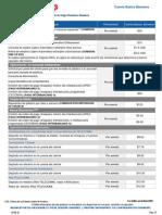 cuenta-basica-menores.pdf