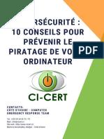 CI-CERT_prevention_piratage_pc.pdf