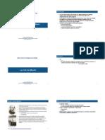 2.1.heredite_dias_6ppf.pdf