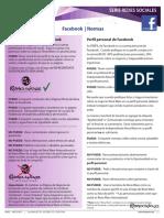 sm002-facebook-normas-4402-02-0915-s